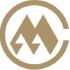 cmsk-logo